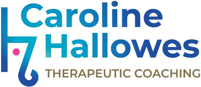 Caroline Hallowes Therapeutic Coaching